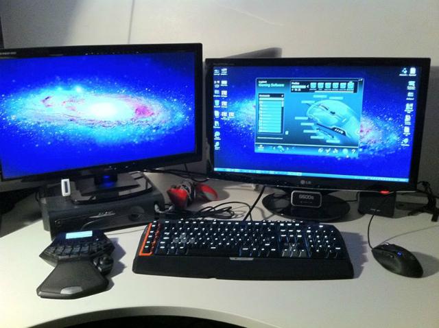 Desktop_Logitech3_34.jpg