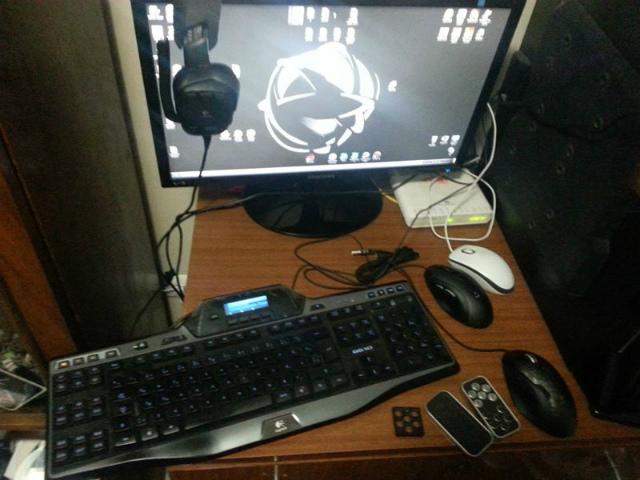 Desktop_Logitech3_38.jpg