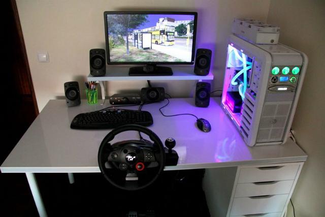 Desktop_Logitech3_39.jpg