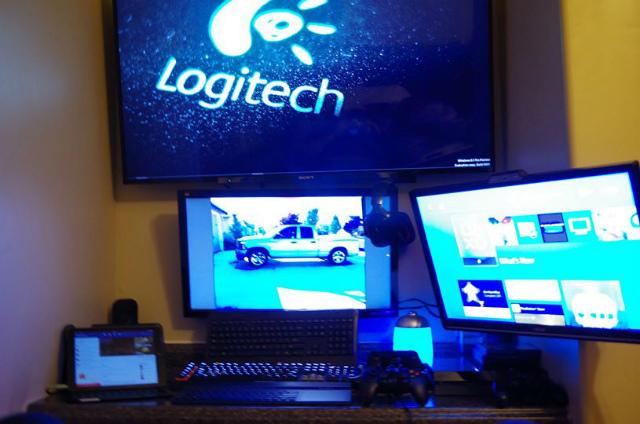 Desktop_Logitech3_48.jpg