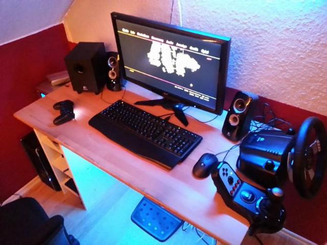 Desktop_Logitech3_58.jpg