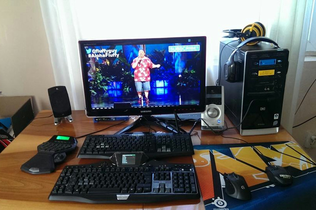 Desktop_Logitech3_59.jpg
