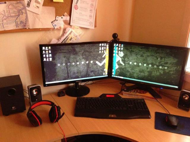 Desktop_Logitech3_65.jpg