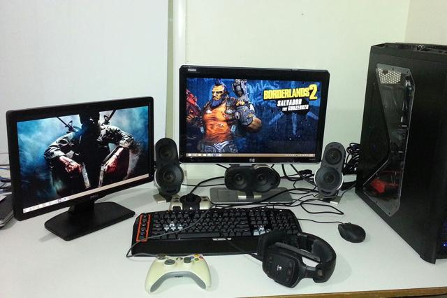Desktop_Logitech3_67.jpg