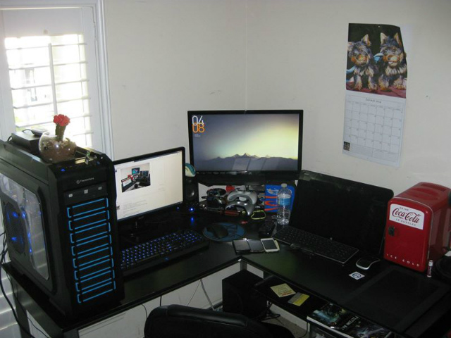 Desktop_Logitech3_71.jpg