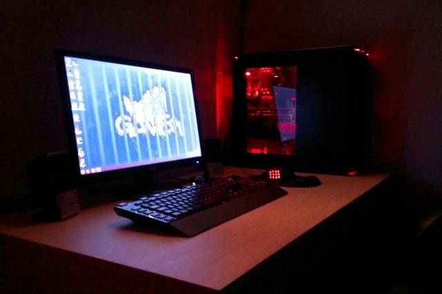 Desktop_Logitech3_76.jpg