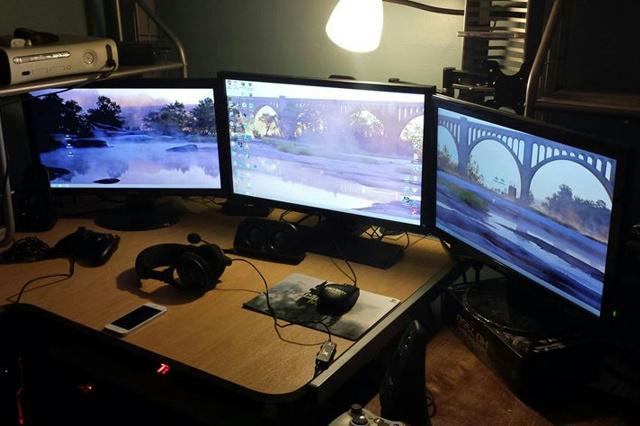 Desktop_Logitech3_79.jpg