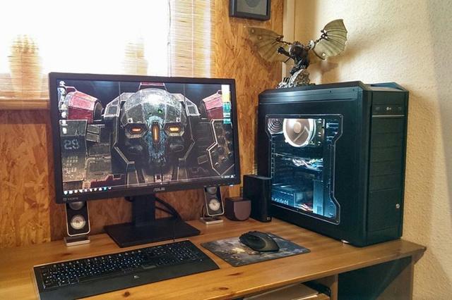 Desktop_Logitech3_81.jpg
