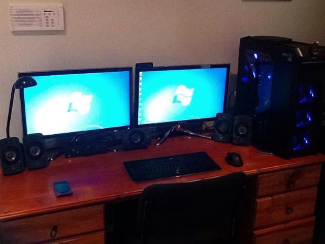 Desktop_Logitech3_85.jpg