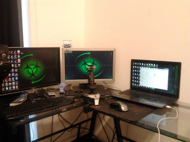 Desktop_Logitech3_89.jpg