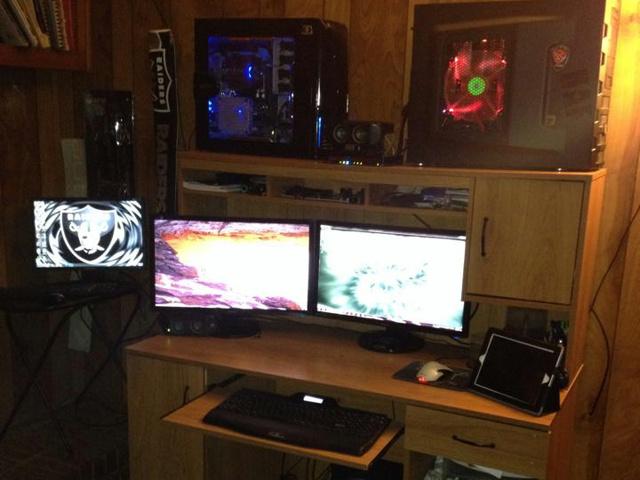 Desktop_Logitech3_90.jpg
