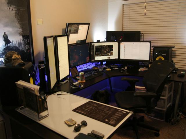 Desktop_MultiDisplay15_01.jpg