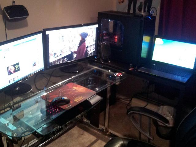 Desktop_MultiDisplay15_12.jpg