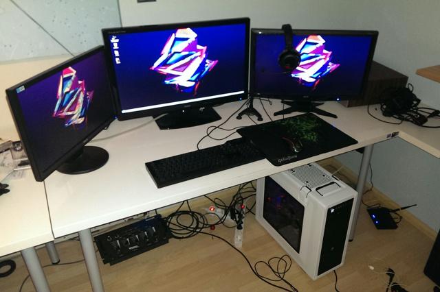 Desktop_MultiDisplay15_19.jpg