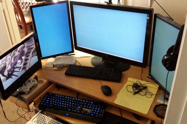 Desktop_MultiDisplay15_31.jpg