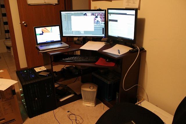 Desktop_MultiDisplay15_37.jpg