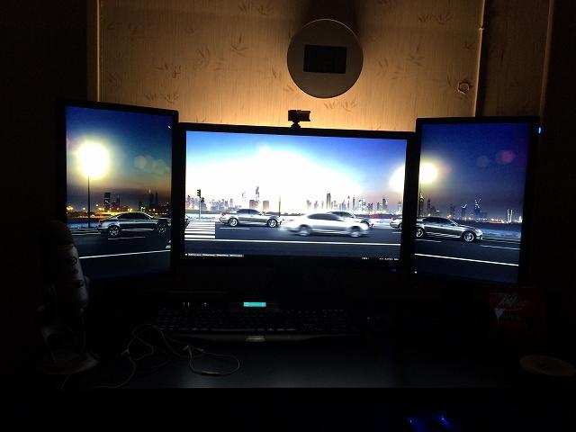 Desktop_MultiDisplay15_44.jpg