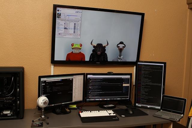 Desktop_MultiDisplay15_52.jpg