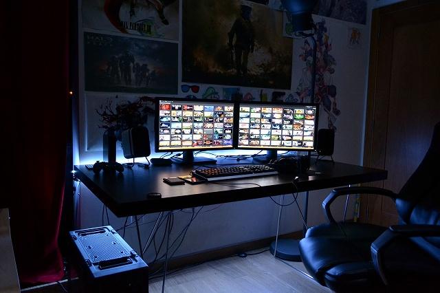 Desktop_MultiDisplay15_58.jpg