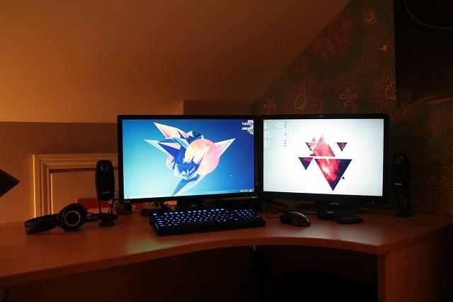 Desktop_MultiDisplay15_62.jpg