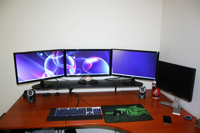 Desktop_MultiDisplay15_63.jpg