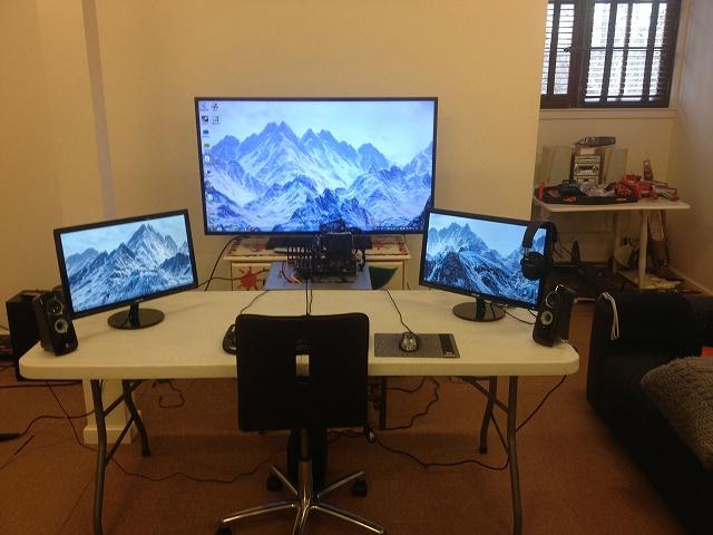 Desktop_MultiDisplay15_76.jpg