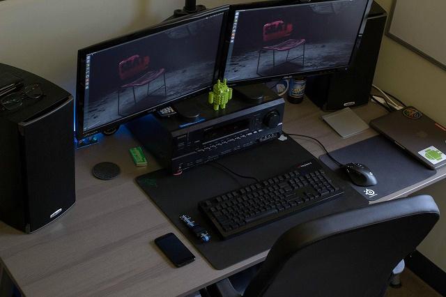 Desktop_MultiDisplay15_77.jpg