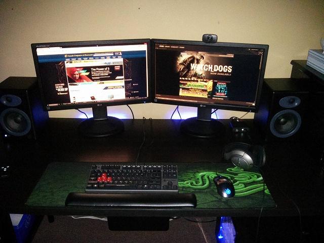 Desktop_MultiDisplay24_22.jpg