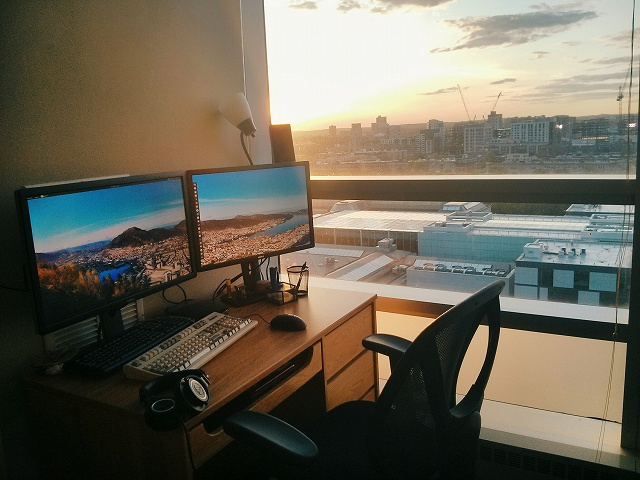 Desktop_MultiDisplay24_30.jpg