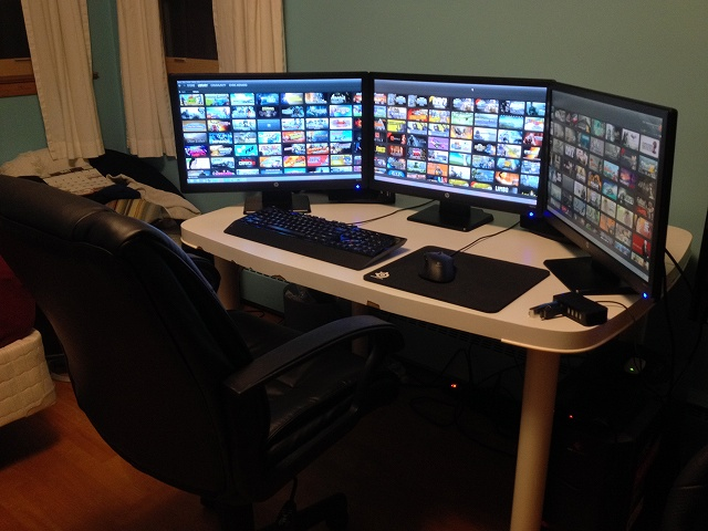 Desktop_MultiDisplay24_38.jpg