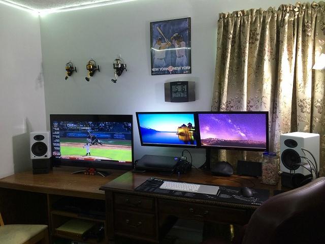 Desktop_MultiDisplay24_45.jpg