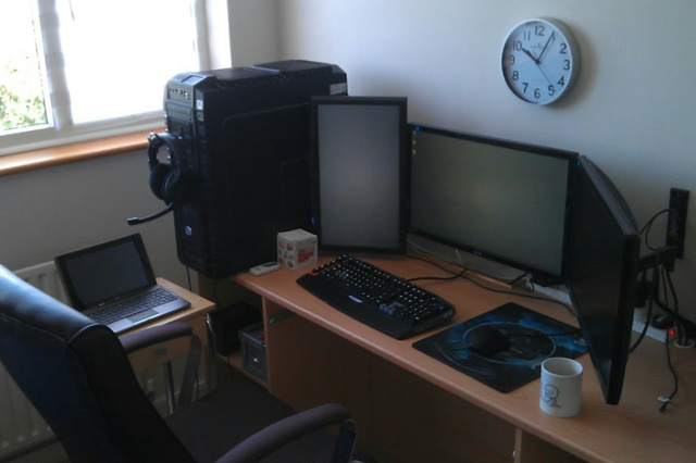 Desktop_MultiDisplay24_48.jpg