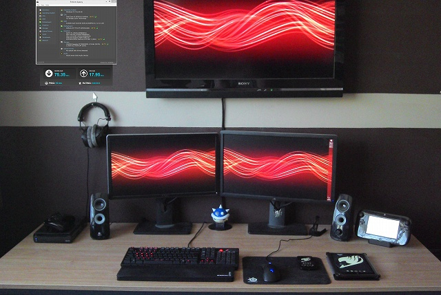 Desktop_MultiDisplay24_50.jpg