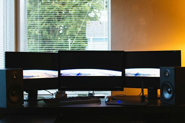 Desktop_MultiDisplay24_69.jpg