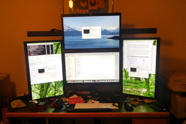 Desktop_MultiDisplay24_70.jpg