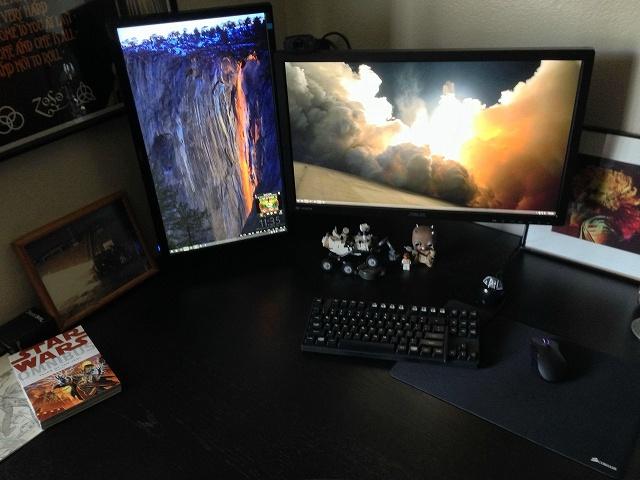 Desktop_MultiDisplay24_74.jpg
