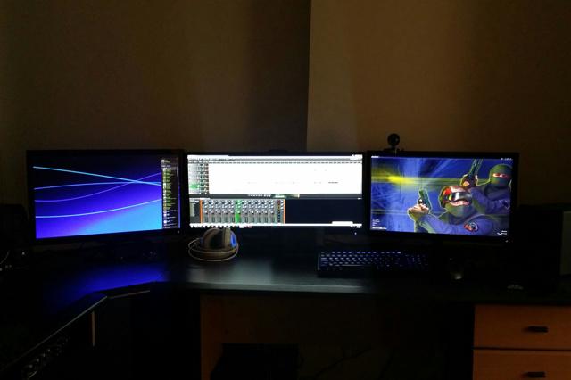 Desktop_MultiDisplay24_77.jpg