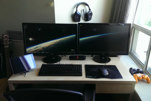Desktop_MultiDisplay24_85.jpg