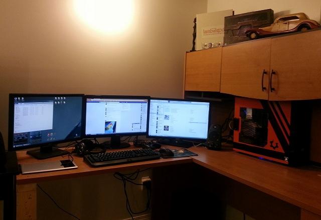 Desktop_MultiDisplay24_86.jpg