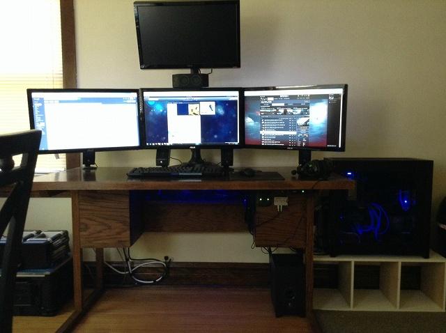 Desktop_MultiDisplay24_94.jpg