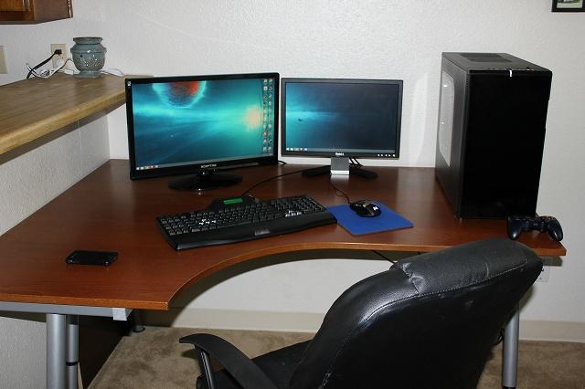 Desktop_MultiDisplay25_03.jpg