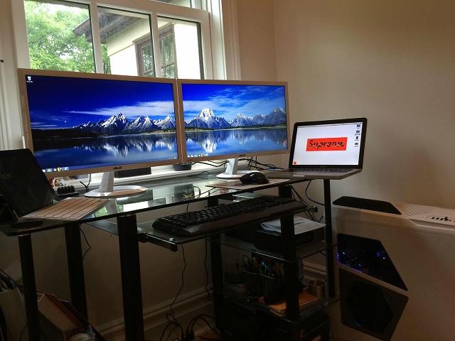 Desktop_MultiDisplay25_14.jpg