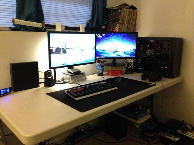 Desktop_MultiDisplay25_19.jpg