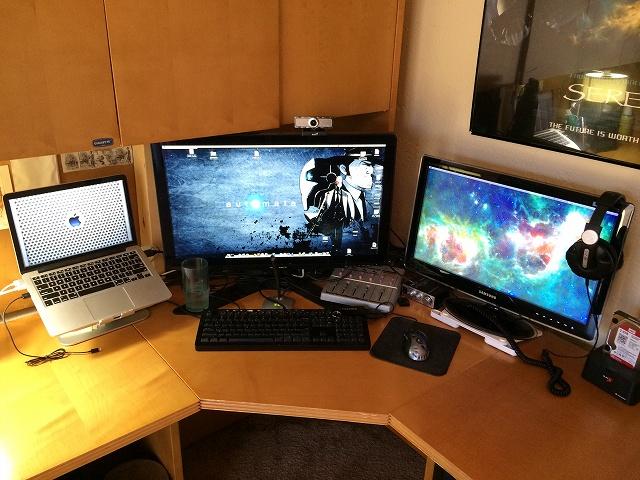 Desktop_MultiDisplay25_22.jpg