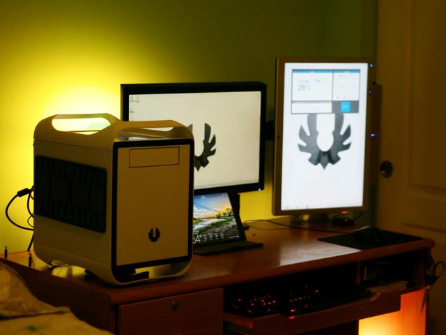 Desktop_MultiDisplay25_25.jpg