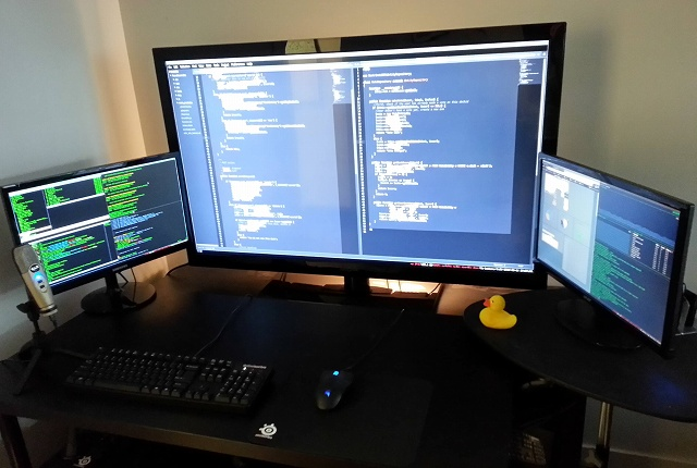 Desktop_MultiDisplay25_27.jpg