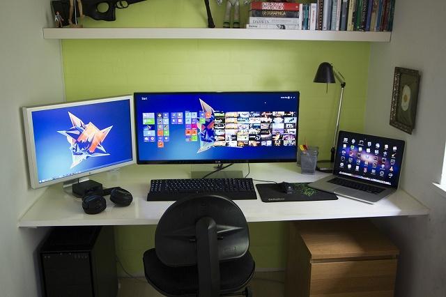 Desktop_MultiDisplay25_29.jpg