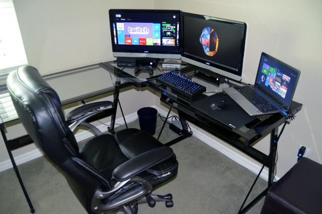 Desktop_MultiDisplay25_32.jpg