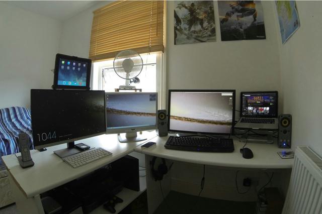 Desktop_MultiDisplay25_37.jpg