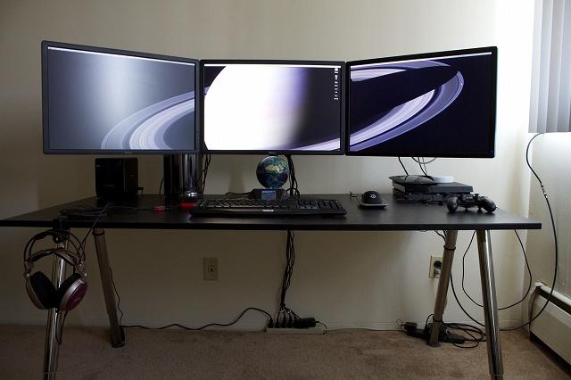 Desktop_MultiDisplay25_41.jpg